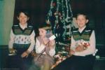 Christmas of 1981.