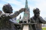 Оттава, Онтарио