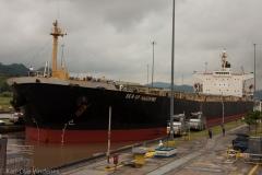 Panamakanalen