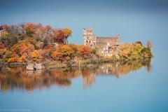 Hudson Highland, New York