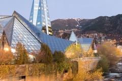 Andorra de Vella