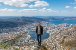 Bergen and Sotra