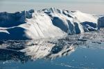 Гренландия, Дания