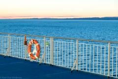 "Ferry \""Norröna\"""