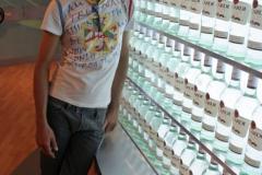 Музей Бакарди