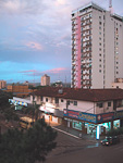 Ciudad del Este