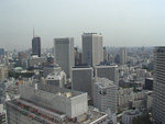 Новый Токио