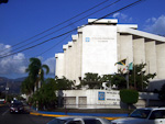 Petroleum Corporation of Jamaica.
